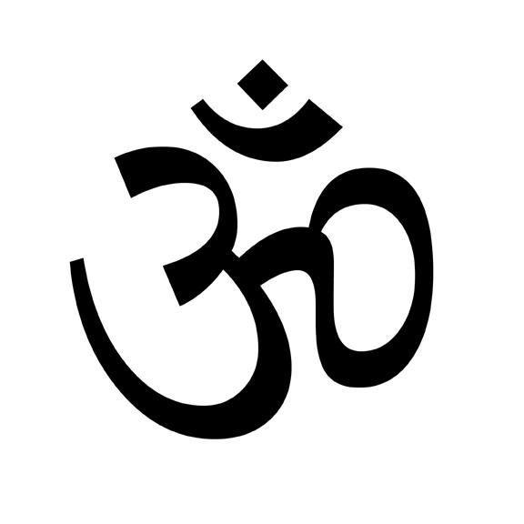 Yoga-Ohm