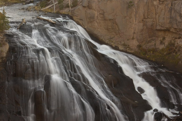 gibbonwaterfall.jpg