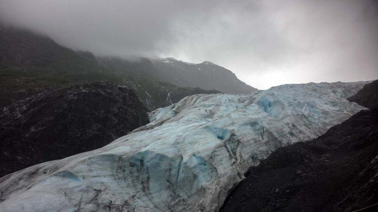 glacier2-1