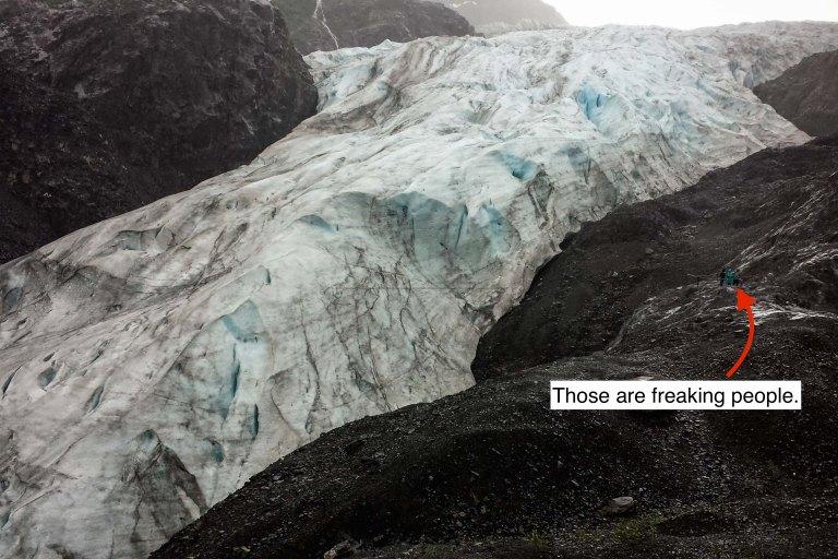 glacier3-1