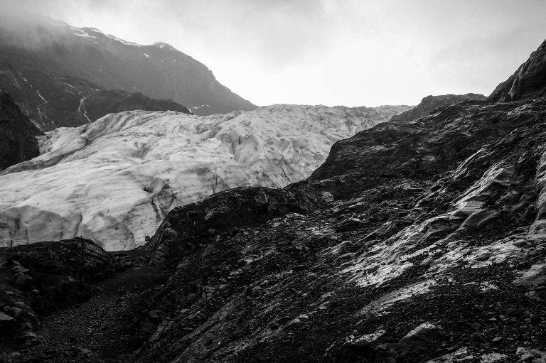 glacierb&w-1.jpg