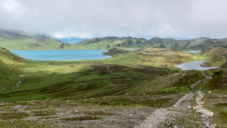 lost-lake-2