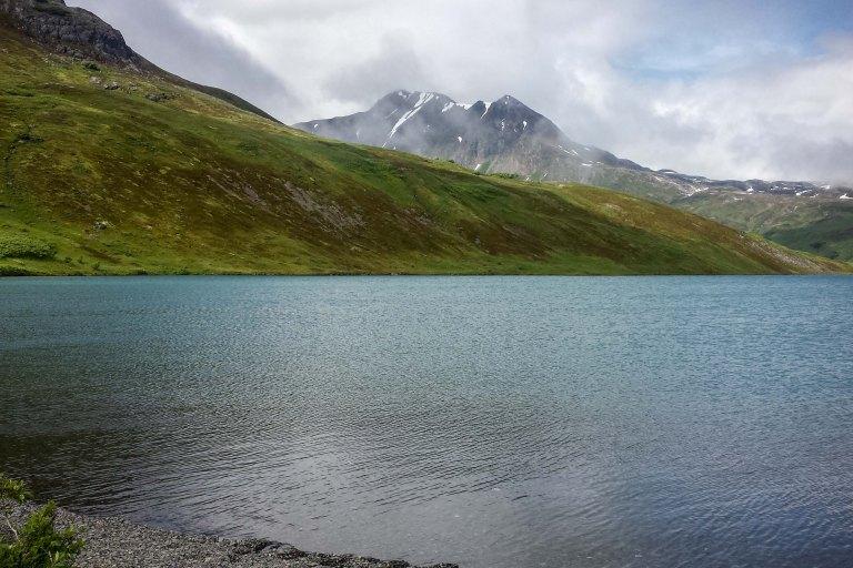 lost-lake-3