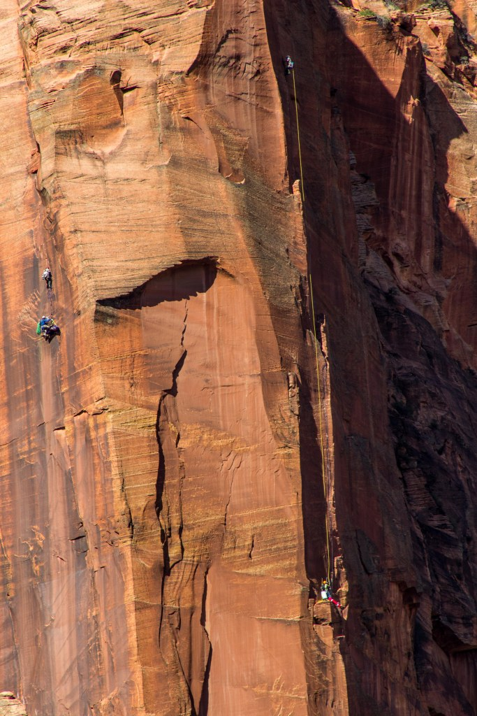 climbers2