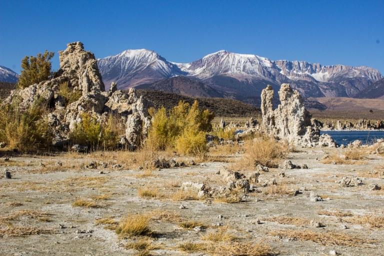 mountains3